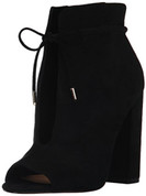 Daya by Zendaya Women's NETTY Ankle Boot