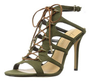 Daya by Zendaya Women's MILO Dress Sandal