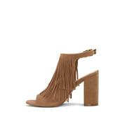Vince Camuto Women's WINIVEER Dress Sandal