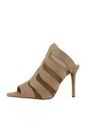 Daya by Zendaya Women's NORWELL Mule