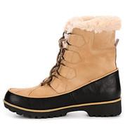 JBU by Jambu Women's MANCHESTER Winter Boots