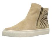 Lucky Brand Women's BAYLEAH3 Sneaker