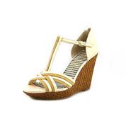 Jessica Simpson 'CALISTA' Sandal NUDE COMBO