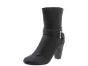 CL by Chinese Laundry Women's CHELSIE Boot BLACK