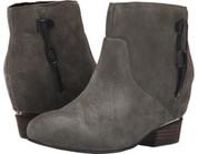 Very Volatile Women's ALICE Boot DARK TAUPE