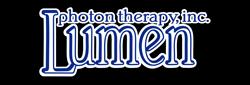Lumen Photon Therapy Inc.