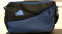 Lumen Photon Large Carrying Case