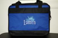Lumen Photon Medium Carrying Case