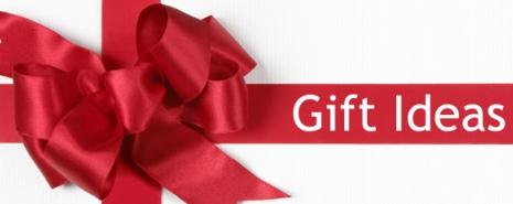 gift-ideas.jpg
