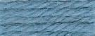 7802 - DMC Tapestry Wool Art 486