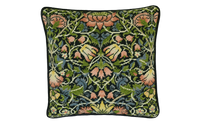 William Morris Bell flower Tapestry Kit By Bothy Threads