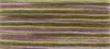 4505  - DMC Coloris Stranded Thread Art 517