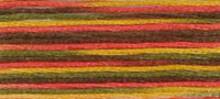 4511  - DMC Coloris Stranded Thread Art 517