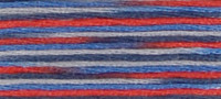4512  - DMC Coloris Stranded Thread Art 517