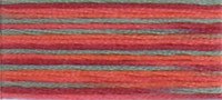 4517  - DMC Coloris Stranded Thread Art 517
