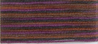 4522  - DMC Coloris Stranded Thread Art 517