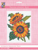 Sunflowers  Tapestry Kit By Grafitec
