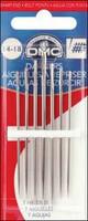 DMC-1769-1 - DMC Darner Needles