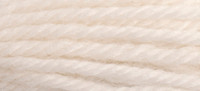8000 - Anchor Tapestry Wool