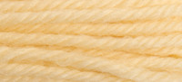 8014 - Anchor Tapestry Wool