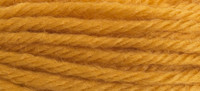 8020 - Anchor Tapestry Wool