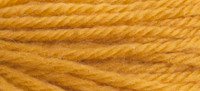 8022 - Anchor Tapestry Wool