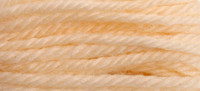 8034 - Anchor Tapestry Wool