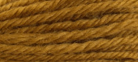 8046 - Anchor Tapestry Wool