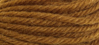 8048 - Anchor Tapestry Wool