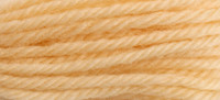 8052 - Anchor Tapestry Wool