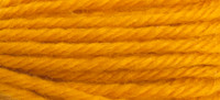8098 - Anchor Tapestry Wool