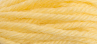 8112 - Anchor Tapestry Wool