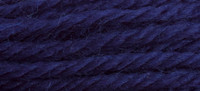 8694 - Anchor Tapestry Wool