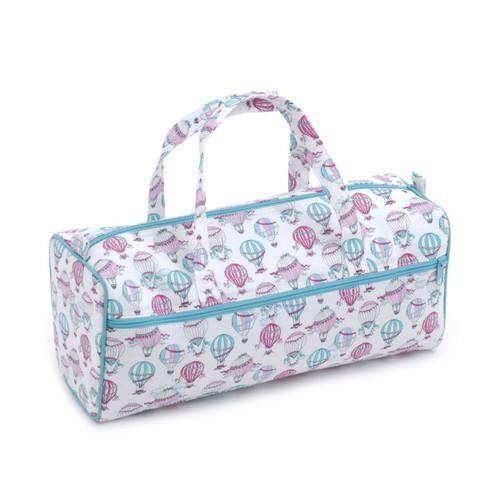 C'est La Vie  Knit Bag By Hobby Gift