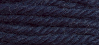8740 - Anchor Tapestry Wool