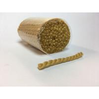 Pre Cut Rug Wool - Barley 04