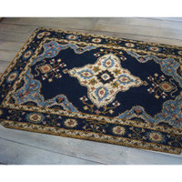 Latch Hook Rug Kit - Baghdad
