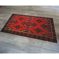 Latch Hook Rug Kit - Calife