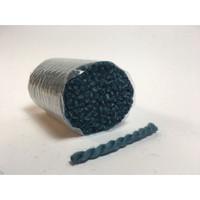 Pre cut Rug Wool - Teal