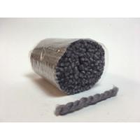 Pre cut Rug Wool - Lavender 83