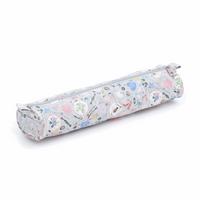 Homemade  Soft Knitting Pin Case By Hobby Gift