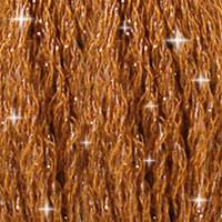 C433 - DMC Etoile Sparkling Threads Art 617