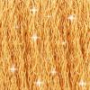 C436 - DMC Etoile Sparkling Threads Art 617