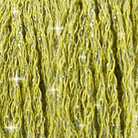 C471 - DMC Etoile Sparkling Threads Art 617