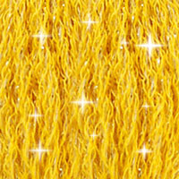 C725 - DMC Etoile Sparkling Threads Art 617
