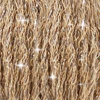 C840 - DMC Etoile Sparkling Threads Art 617