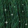 C890 - DMC Etoile Sparkling Threads Art 617