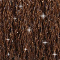 C938 - DMC Etoile Sparkling Threads Art 617