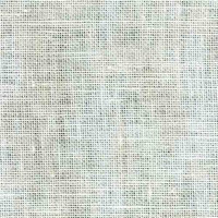 Vintage Stone 28ct Cashel Fat Quarter  68 by 48cm.