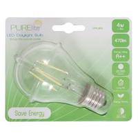 Screw Fitting Bulb - 40W
